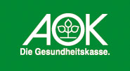 aok_logo_rgb_final